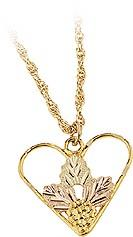 products/black-hills-gold-pendant-g2135-mtr-bhg-heart-pend-483318.jpg