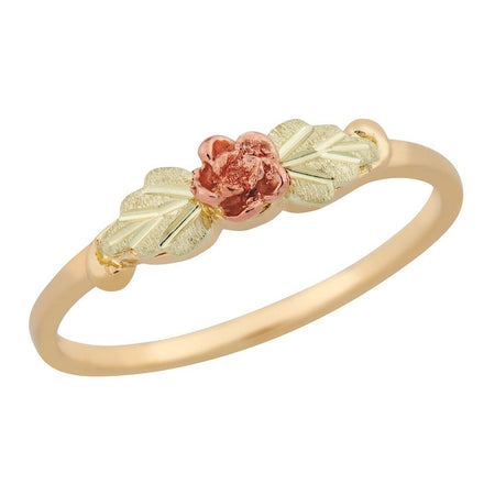 products/black-hills-gold-ring-g70-mtr-l-bhg-rose-ring-312040.jpg