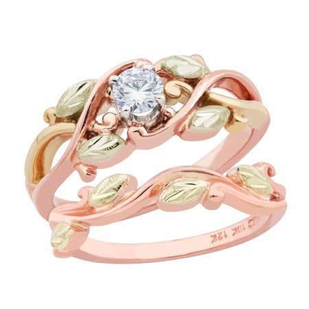 products/black-hills-rose-gold-diamond-wedding-set-glwr938sd-14ct-191969.jpg
