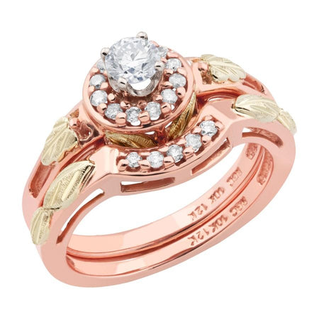 products/black-hills-rose-gold-diamond-wedding-set-glwr940sd-14ct17tw-778573.jpg