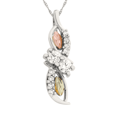 products/black-hills-white-gold-and-diamond-pendant-58-ct-tw-wglpe10039x-806414.png
