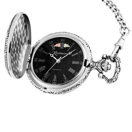 products/eagle-pocketwatch-387979.jpg