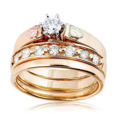 products/g-lwr93725ad-35bd-58-ct-tw-wedding-set-12-ct-tw-855404.jpg