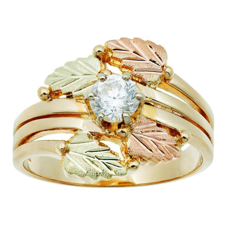 products/g1685-l-12ct-bhg-dia-ring-860714.jpg