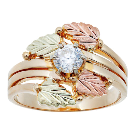 products/g1685d-l-14ct-bhg-dia-ring-258699.jpg