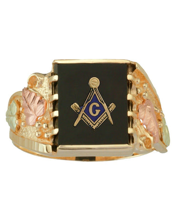 products/gc1363o-mas-masonic-ring-825861.jpg