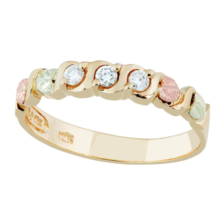 products/gc40837d3-l-15ct-tw-dia-ring-size-997567.jpg