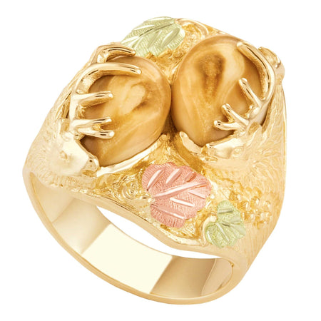 products/i1772-m-bhg-elk-2-ivory-ring-269221.jpg