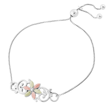 products/mr8132-gs-flower-bolo-brac-645781.jpg