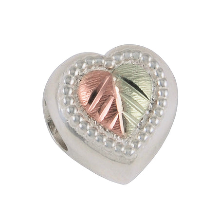 products/mrc3384-gs-heart-charm-333518.jpg