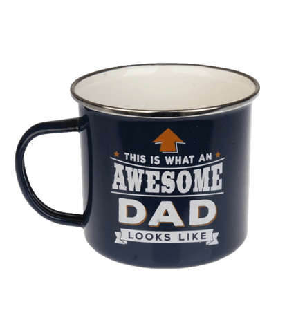 products/top-guy-mugs-595536.png
