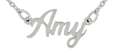 products/uniquely-you-amy-necklace-696358.jpg
