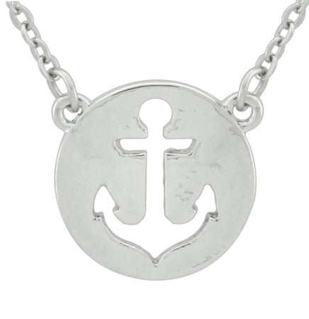 products/uniquely-you-anchor-necklace-936750.jpg