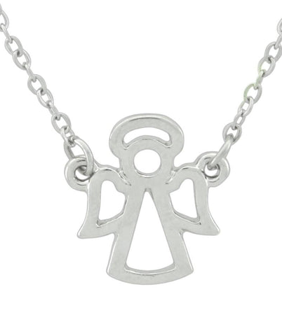 products/uniquely-you-angel-necklace-697441.jpg