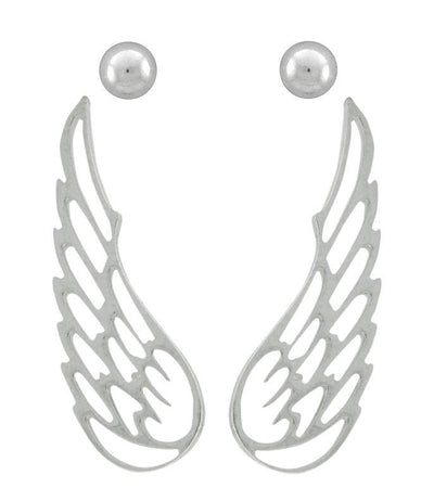 products/uniquely-you-angel-win-earrings-109291.jpg