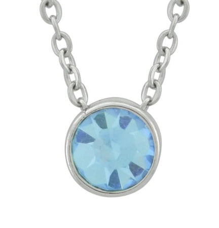 products/uniquely-you-aquamarine-necklace-353098.jpg