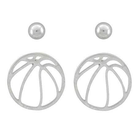 products/uniquely-you-basketbal-earrings-197031.jpg