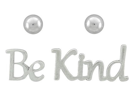 products/uniquely-you-be-kind-earrings-467659.jpg