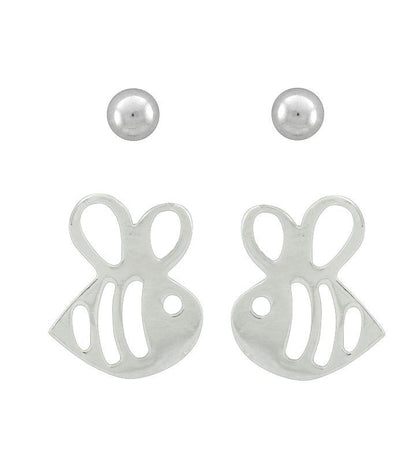 products/uniquely-you-bee-earrings-186440.jpg