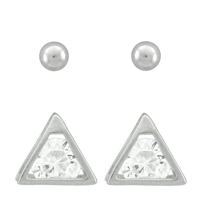 products/uniquely-you-cz-triang-earrings-657182.jpg