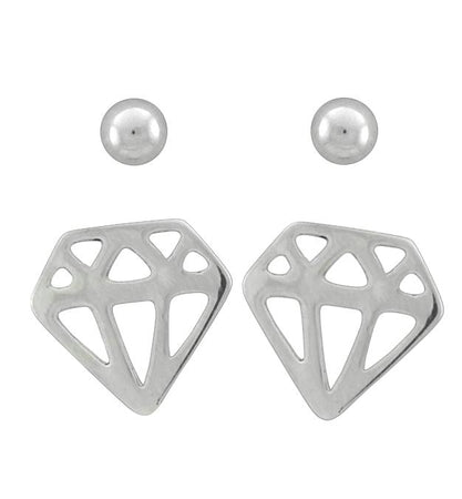 products/uniquely-you-diamond-earrings-430324.jpg
