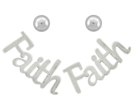 products/uniquely-you-faith-earrings-588565.jpg