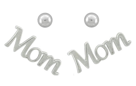 products/uniquely-you-mom-earrings-208561.jpg