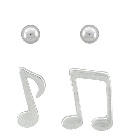 products/uniquely-you-music-not-earrings-217873.jpg