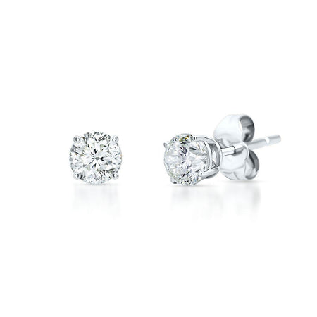 products/whea25cfrd-a-14-cttw-rd-white-gold-four-prong-diamond-earrings-292060.jpg