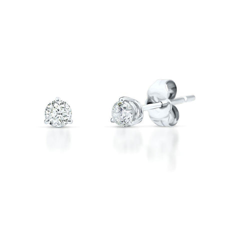 products/whemt20bfrdaa-15-cttw-rd-white-gold-martini-set-diamond-earrings-965375.jpg