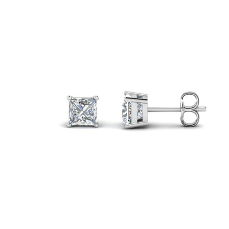 products/wher15pr-w4sn-16-cttw-white-gold-princess-cut-diamond-earrings-861265.jpg