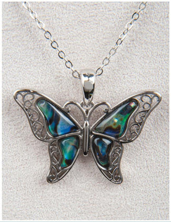 products/wild-pearle-filagree-butterfly-597130.jpg