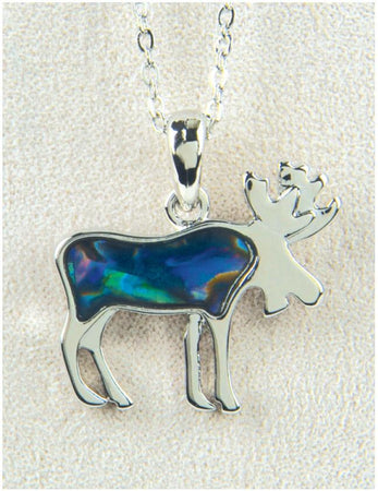 products/wild-pearle-majestic-moose-769904.jpg