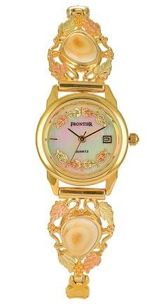 products/wr313151-mop-watch-wi8089-909205.jpg