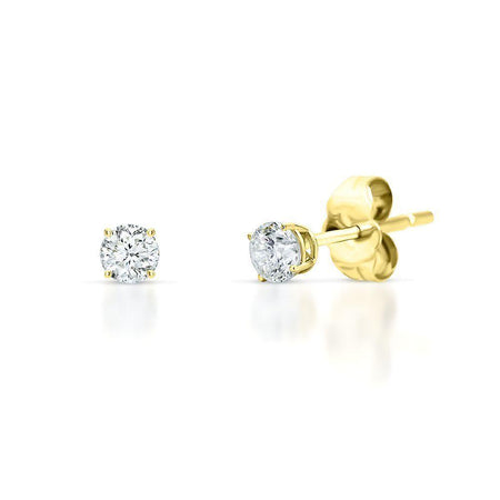 products/ygea10cfrd-a-110-cttw-rd-yellow-gold-four-prong-diamond-earrings-149800.jpg