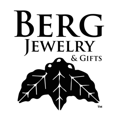 Berg Jewelry & Gifts