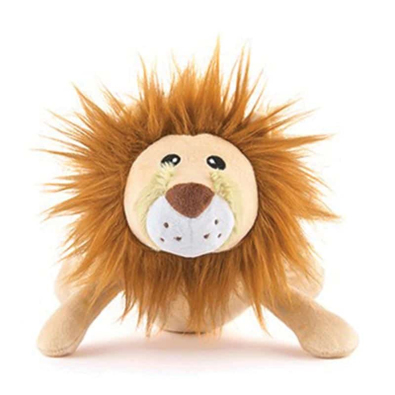 PLAY - Safaria Collection - Lion