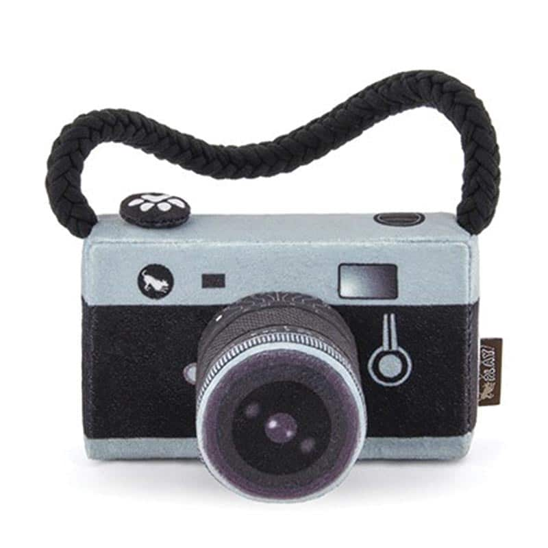 PLAY - Globetrotter Collection - Camera