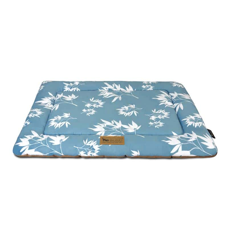 PLAY - Chill Pad - Bamboo Blue