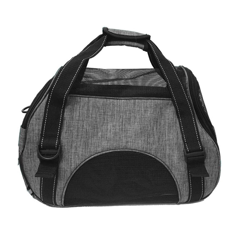 DOGLINE - Dog Carrier Bag