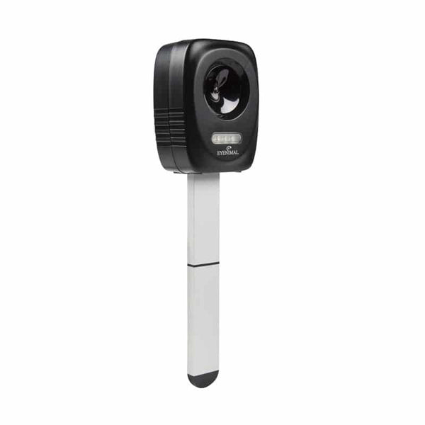 Eyenimal Pet Vision Live HD NUM/'axes Survilliance Camera