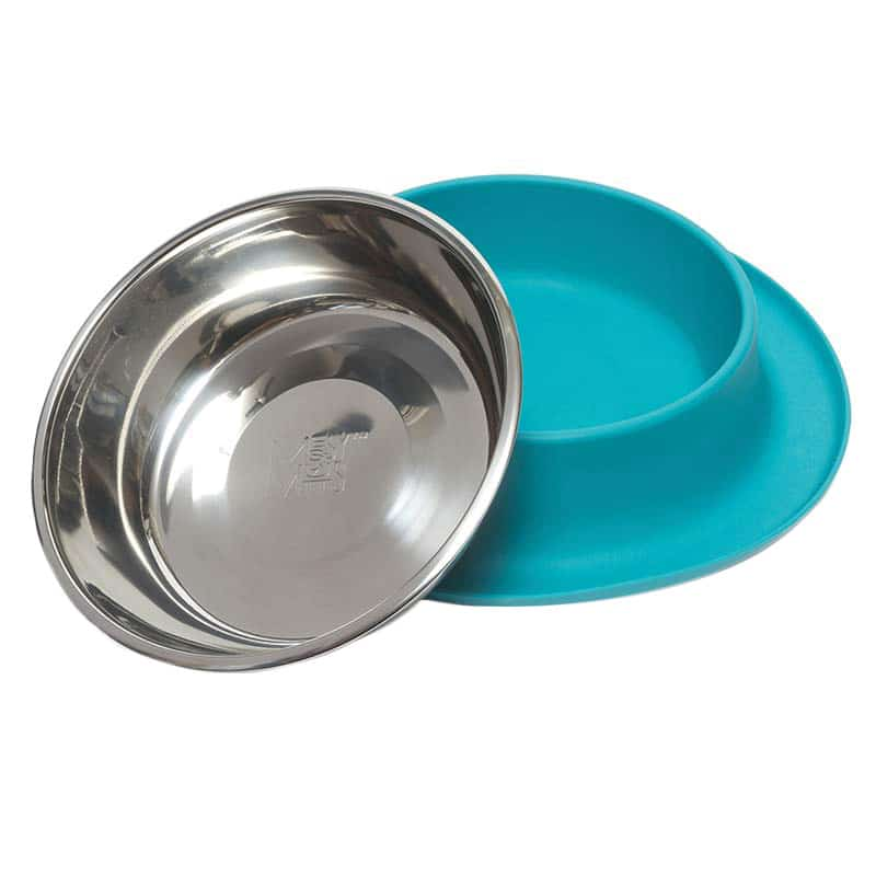 Messy Mutts - Single Silicone Feeder