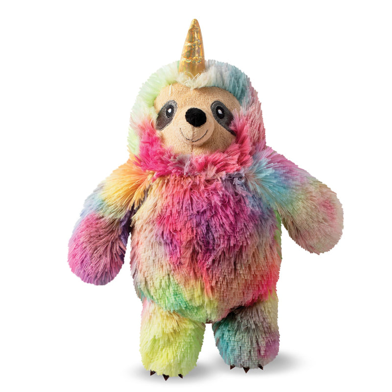 Fringe Studio - Slothicorn Plush Dog Toy