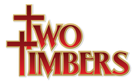 Two Timbers LLC