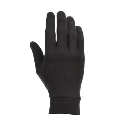 Vallerret Photography Glove | Merino Liner Touch by Vallerret Photography Gloves