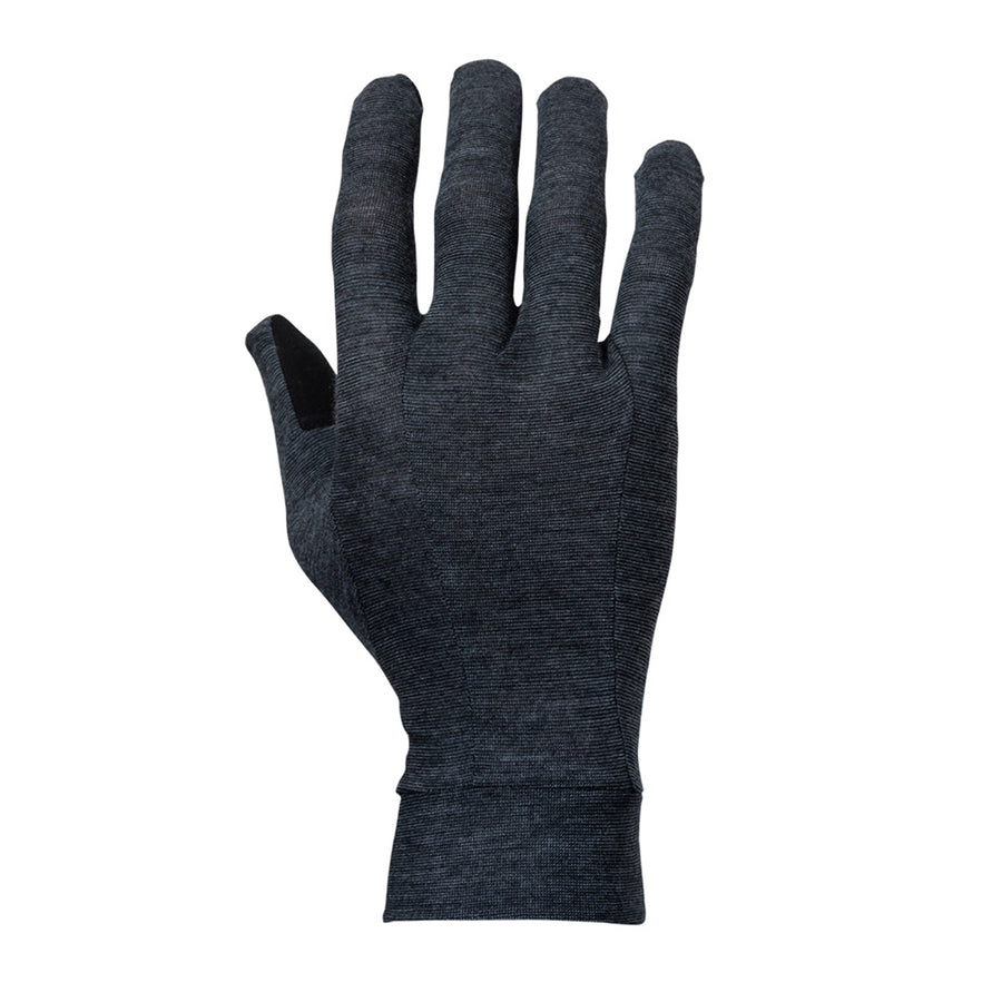 Primaloft/Merino Liner with touch Photography Glove