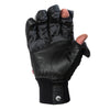 Ipsoot Photography Glove
