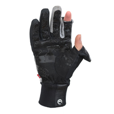 Nordic Women's Photography Glove Vallerret