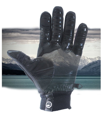 Vallerret Photography Glove | Markhof Pro Model by Vallerret Photography Gloves