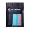 vallerret photography glove micro fibre lens cloths